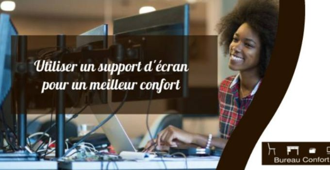choisir support mural ordinateur